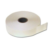 3M Transparent Double Back Roll Tape