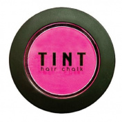 Tint Women's Hair Chalk - Party pink
