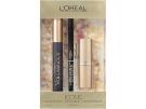 L'Oreal Paris Icons Kit