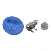 Cool Tools - Antique Mould - Frog