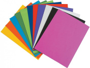 Eva Foam Sheet 10 Different Colour A4 Size 2mm Thickness