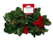 Christmas Decorative Garland, 180cm