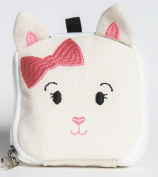 Doodoo Nappy Bags (Cat)