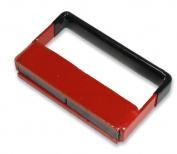 Pick-Up Magnet Tool With Flat Handle and 23kg. Lifting Capacity- 10cm x 7cm x 1.9cm ,