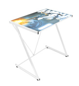 Disney Star Wars Storm Troopers Z Table