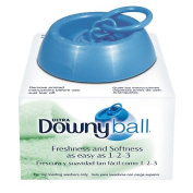 Downy Ball Automatic Dosing Dispenser 1 Ea