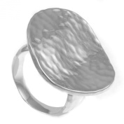 Geographical Ladies Chic Ring RL134