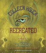 Recreated (Reawakened) [Audio]