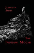 The Inugami Mochi