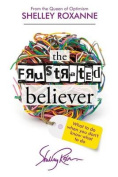 The Frustrated Believer