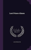 Lost Prince Almon