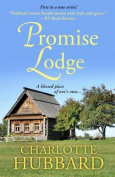 Promise Lodge (Promise Lodge) [Large Print]