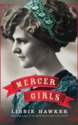 Mercer Girls [Audio]