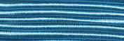 DMC CIM09-6110 Colour Infusions Memory Thread, 3-Yard, Turquoise