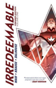 Irredeemable Premier Edition