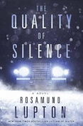 The Quality of Silence [Large Print]