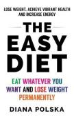 The Easy Diet