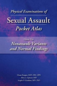 Physical Examinations of Sexual Assault Pocket Atlas