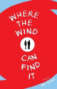 Where the Wind Can Find It