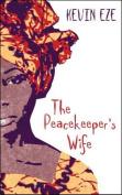 The Peacekeeper's Wife