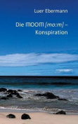 Die Itiooiti (Mo [GER]