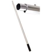 Swobbit 0.9m - 1.8m Perfect Pole