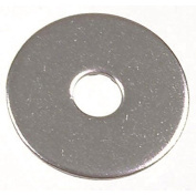 Holt A4 Stainless Steel Penny Washer