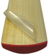 Ps Pilot 2 Anti Clear Fibre Tape / Scuff Sheet Cricket Bat Protection