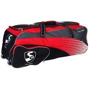 SG Teampak Wheelie Kit Bag