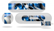 Splat Decal Style Skin - fits Beats Pill Plus
