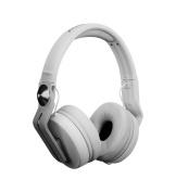 Pioneer Pro DJ HDJ-700-W DJ Headphone