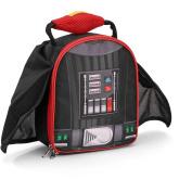 Flipeez Star Wars Darth Vader Lunch Bag
