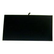 Black Velvet Display Chain Board Tray Insert 36cm