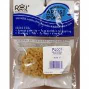 Royal Sponges Sea Wool 10cm