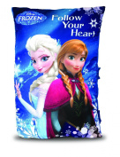 StoryBook Pillow Soft Stories Sweet Dreams