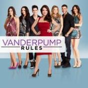 Vanderpump Rules: Season 2