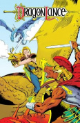 Dragonlance Classics: Volume 3