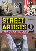 Street Artists 2