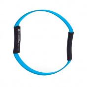 Merrithew Fitness Circle Flex