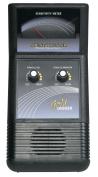 Bounty Hunter Gold Digger Metal Detector