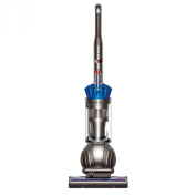 Dyson Ball Allergy Upright Vacuum