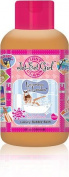 Jet Set Girl Tearless Luxury Bubble Bath