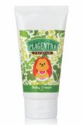Plagentra Baby Moisture Cream - Natural, 100ml