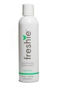freshie Natural Feminine Wash
