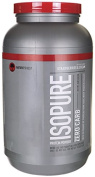 Nature's Best Perfect Zero Carb Isopure Strawberries and Cream -- 1.4kg