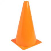 AGORA 23cm Practise Cones - Set of 10