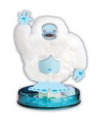 DCI Magic Grower Yeti for Decoration