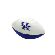 Patch Products Kentucky Wildcats Football