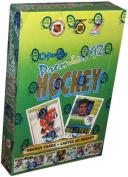 1991/92 O-Pee-Chee Premier Hockey Box - 36P8C