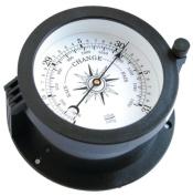 Coastline Barometer